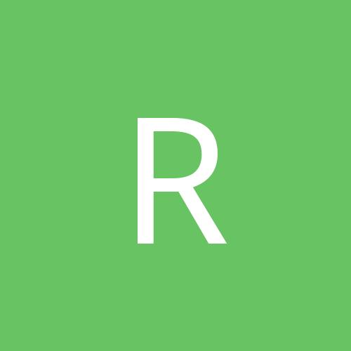 Ratutant147