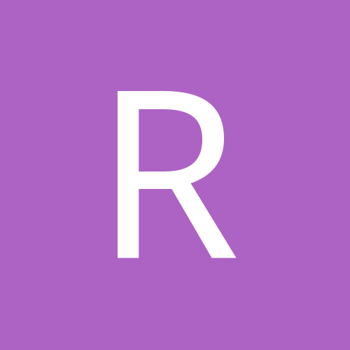 rena3