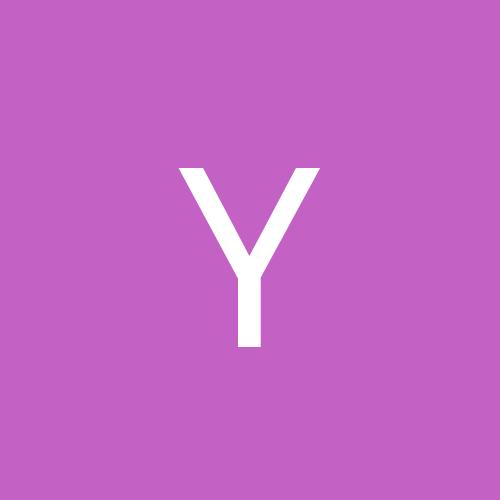 yougowitme