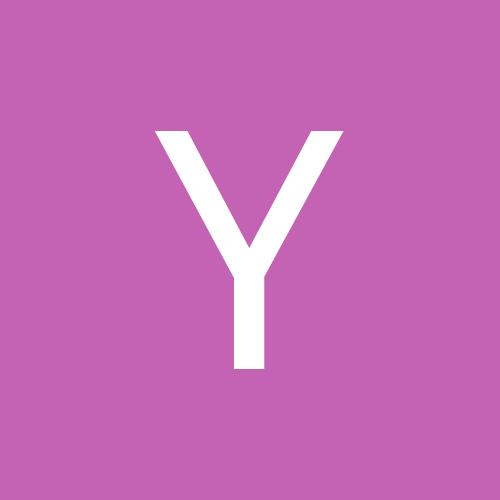 Yodmanut