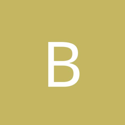 bi69lover