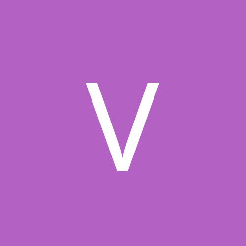 Victortheo