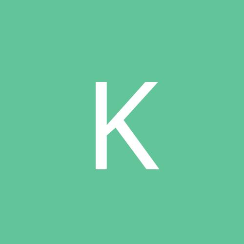 KariBunton