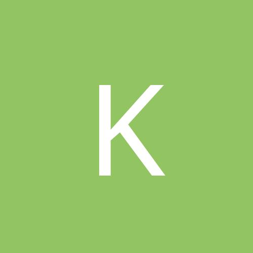 kmb87