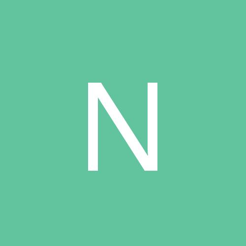 nivour323