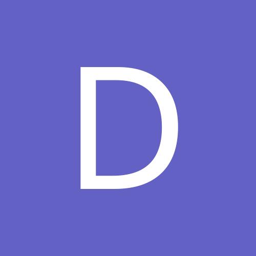 DigDBs