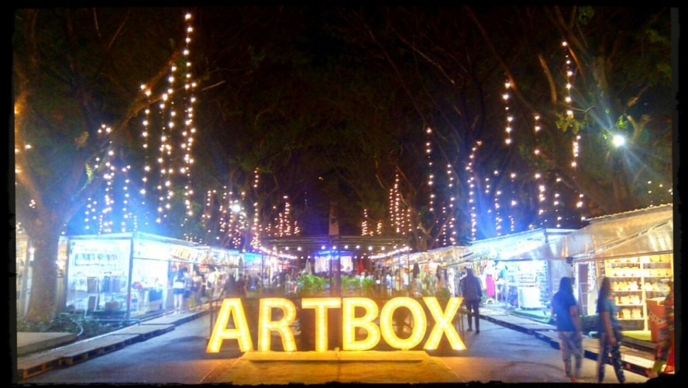 artbox 1.jpg