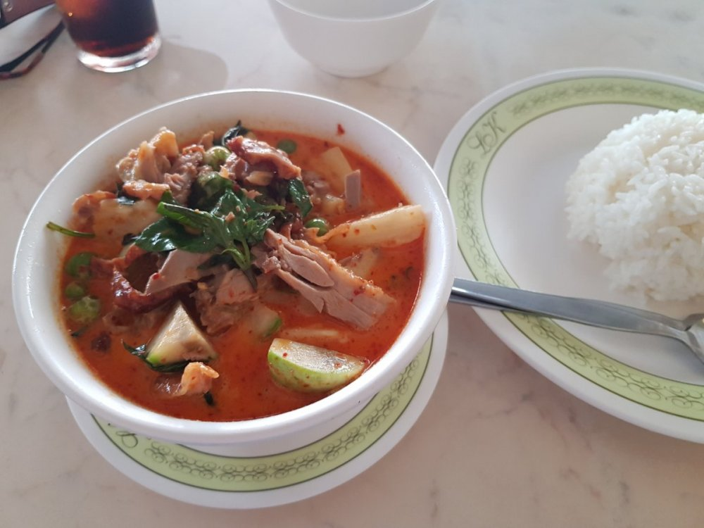 Lengkee Red Duck Curry.jpg
