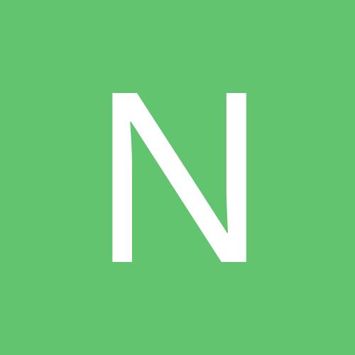 Negan1