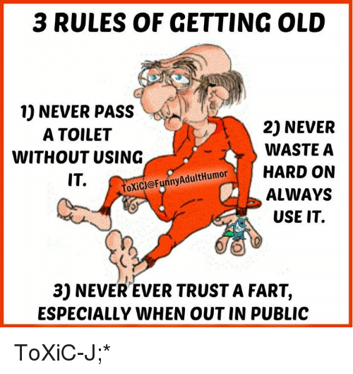 3-rules-of-getting-old-1-never-pass-20-never-4860315.png