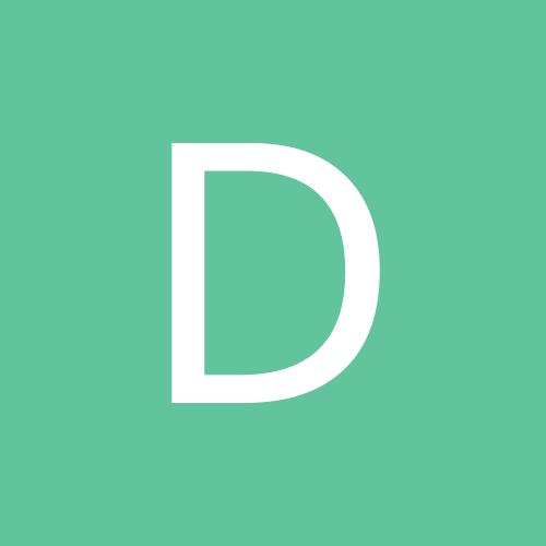 Donny-Darko