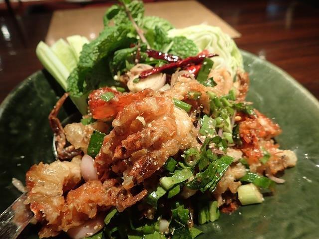 nara-thai-cuisine-restaurant5.jpg