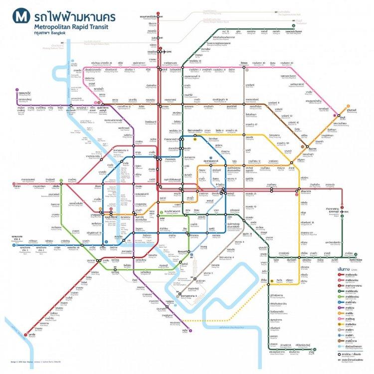 Future Bangkok Metro Lines.jpg