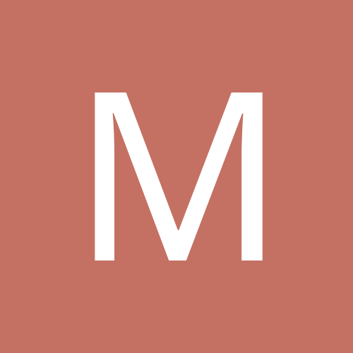 mumuspeed
