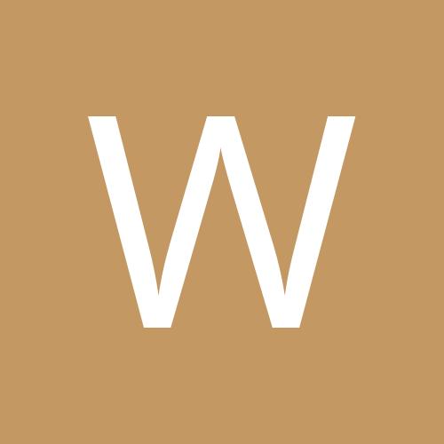 Wildbluewater