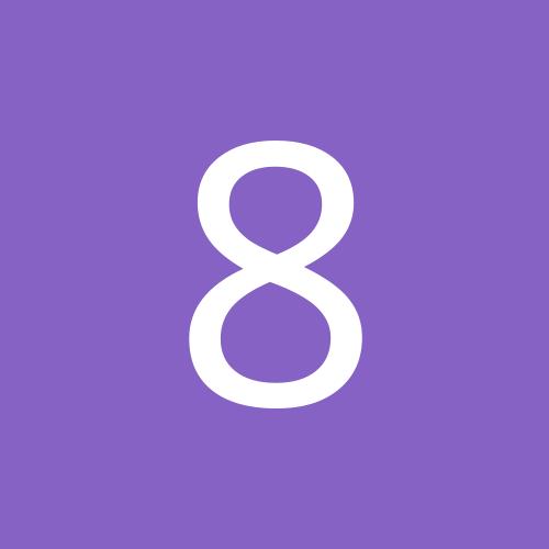 8V6RHd89DgJCMutgOOsv