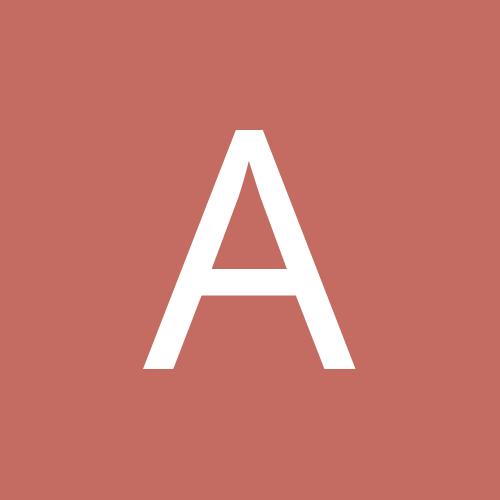 Andmac