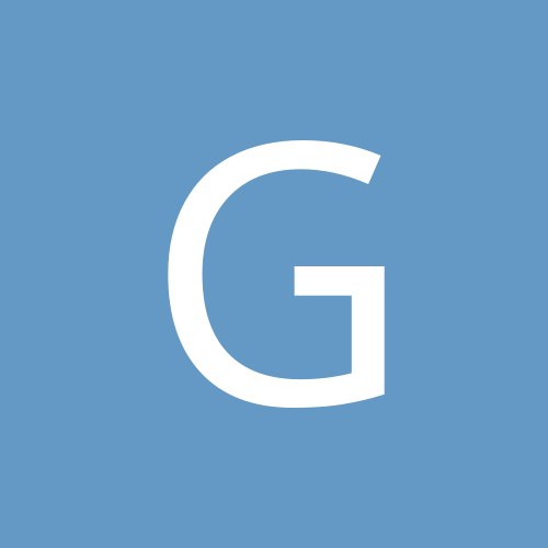 gyg7tt7